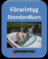 Förarintyg  2018 11 12 måndagar & onsdagar  kl. 18-21:15 (12,14,19,21,26,28/11)