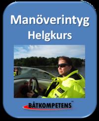 ManöverintygHögfartsbåt 2018 05 21 måndag 21,28/5 kl. 18-21+ torsdag 31/5 kl.17-21