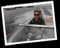 ManöverintygHögfartsbåt 2018 05 19 intensiv kl. 9 -ca 18