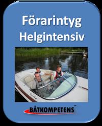 Förarintyg 2017 11 18 helg kl.9-17 Intensiv (18+19/11)