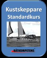 Kustskepparintyg 2019 03 21 lördagar kl.9-17 (23+30/3, 6/4)