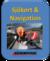 Sjökort & Navigation 2019 04 08 måndag  kl. 17-21