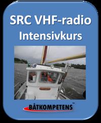 SRC VHF 2018 04 17 tisdagar kl.18-21 (17,24/4)