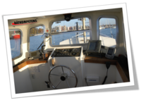 Radarintyg 2019 05 11 helg kl. 9-16  (11+12/5 + sjöpraktik)