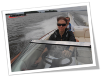 ManöverintygHögfartsbåt 2018 06 16 söndag intensiv kl. 9 -ca 18
